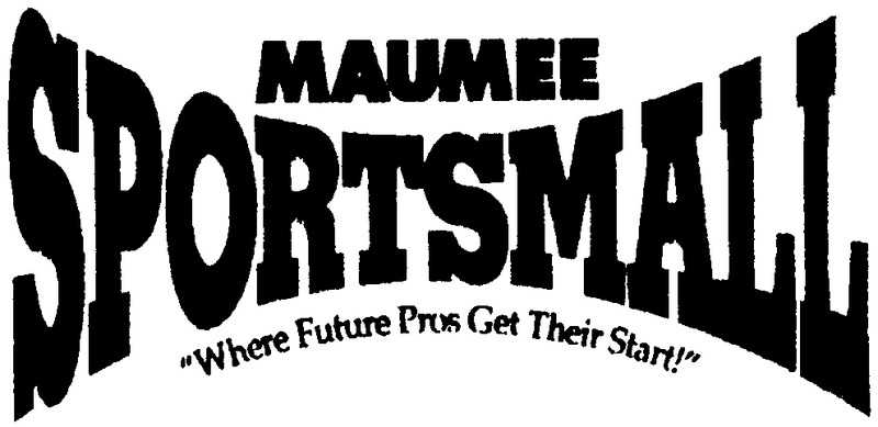Maumee Sportsmall