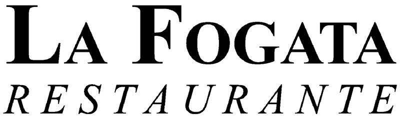 La Fogata Restaurante