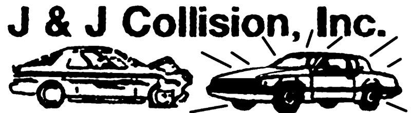 J & J Collision Inc