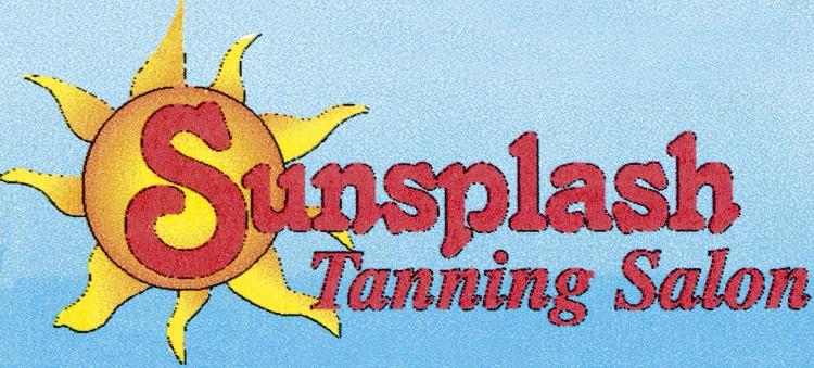 Sunsplash Tanning Salon