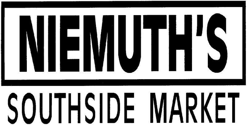Niemuth's Southside Market