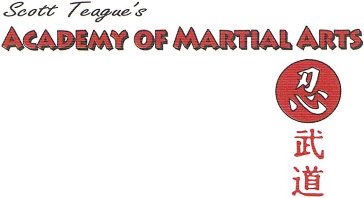 Scott Teague's Academy of Martial Arts