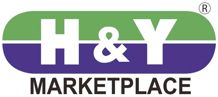 H&Y Market