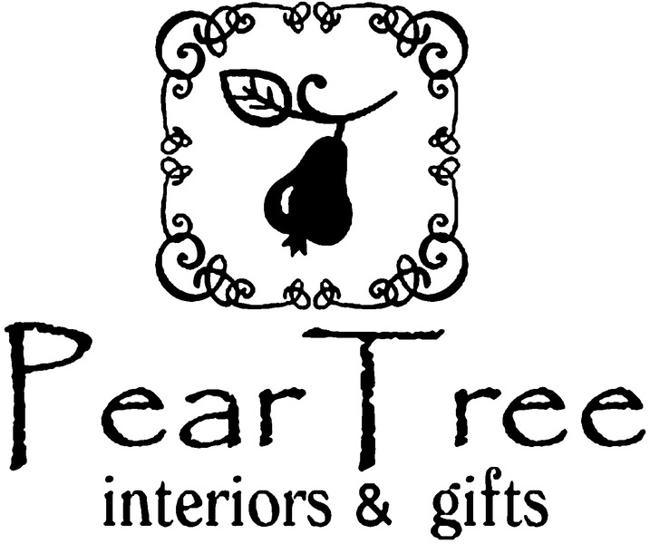 The Pear Tree Interiors & Gifts