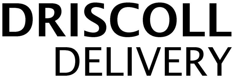 Driscoll Delivery