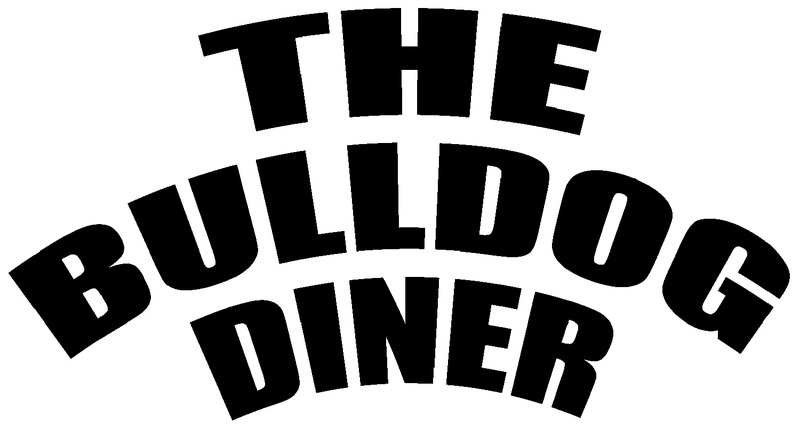 The Bulldog Diner