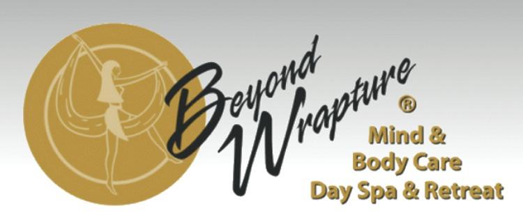 Beyond Wrapture Day Spa & Retreat