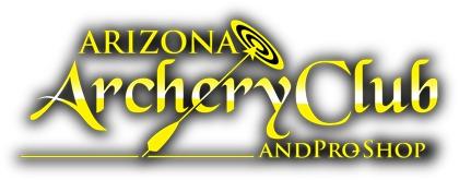 Arizona Archery Club & Pro Shop