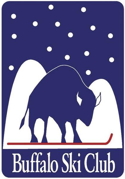 Buffalo Ski Club