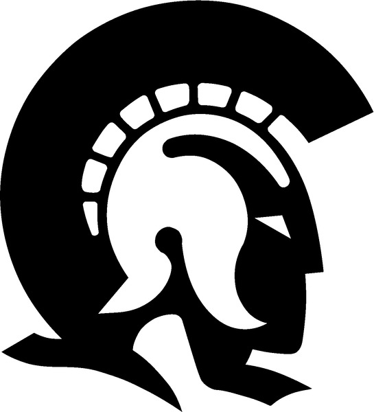 UALR Trojan Basketball