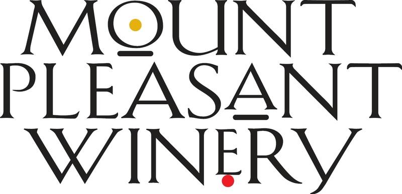 Mt. Pleasant Winery