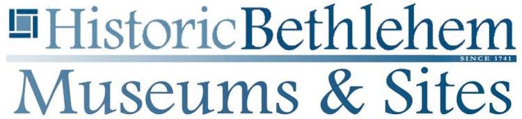 Historic Bethlehem Museums & Historic Sites