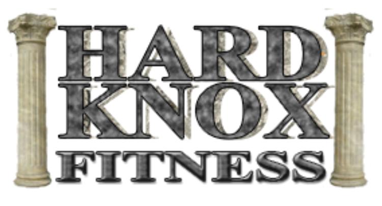 Hard Knox MMA & Fitness