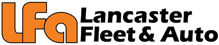 Lancaster Fleet & Auto