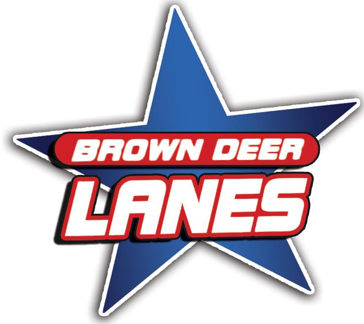 Brown Deer Lanes