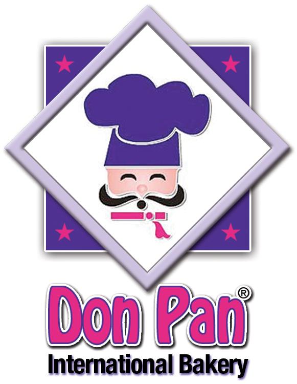 Don Pan Bakery