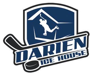 Darien Ice House