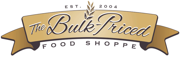 The Bulk-Priced Food Shoppe LLC