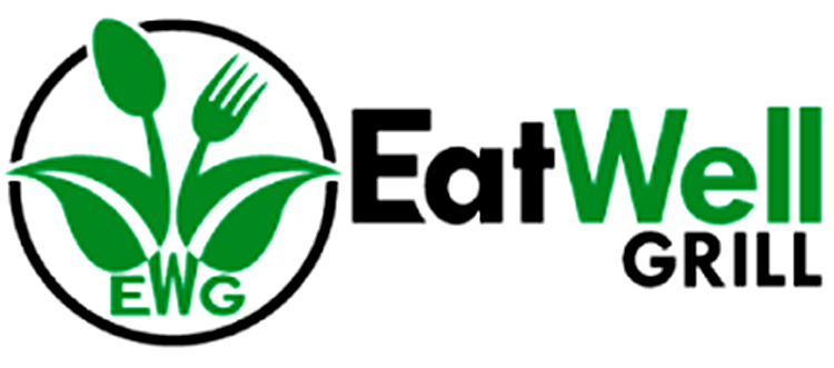 Eat Well Grill