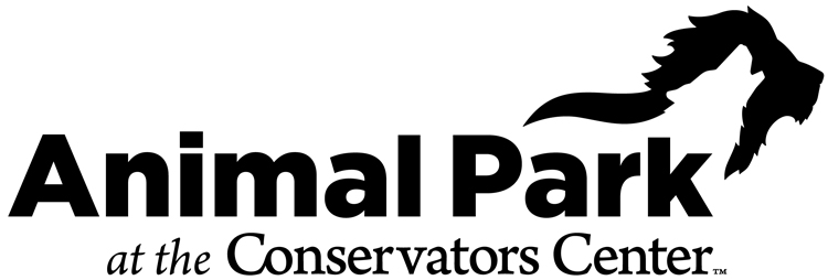 Animal Park at the Conservators Center