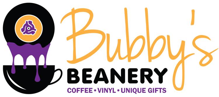 Bubby's Beanery